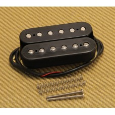 022-2138-002 Fender EVH Bridge Wolfgang  Humbucker Pickup Black