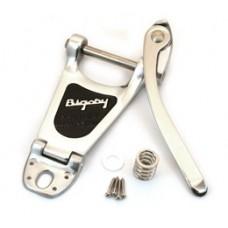 TP-3630-001 Bigsby USA B3 Vibrato Tailpiece