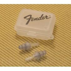 099-0543-000 Fender Touring Ear Plugs 12dB  0990543000