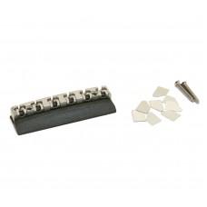 099-0812-000 Genuine Fender LSR Roller Guitar Nut Kit For Strat & Tele