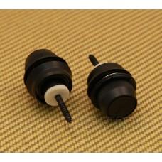 099-0818-301 Genuine Fender Black