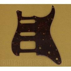 099-1337-000 Genuine Fender H/S/S Tortoise Stratocaster/Fat Strat Pickguard