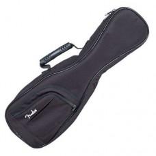 099-1543-006 Fender Urban Soprano Gig Bag 0991543006