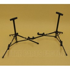 099-1811-002 Fender Mini Electric Stand 2 Pack