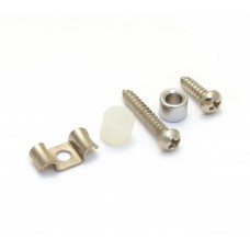 099-2083-000 Pure Vintage 50s/60s String Guide Kit