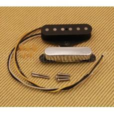 099-2109-000 Fender '51 Nocaster Telecaster Pickups