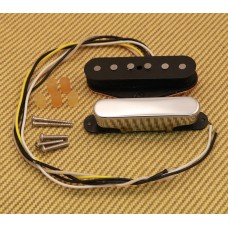 099-2215-000 Fender Twisted Telecaster Pickup Set 0992215000