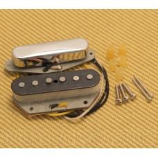 099-2234-000 Fender '64 Telecaster Pickup Set