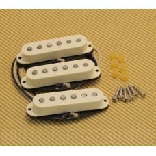 099-2236-000 Fender Pure Vintage '59 Strat Pickup Set