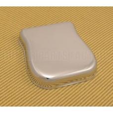 099-2271-100 Genuine Fender Chrome Bridge Cover/Ashtray Vintage Telecaster/Tele 0992271100