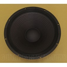 099-4815-005 Speaker 15