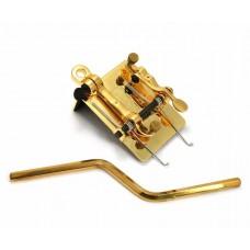 10100G Hipshot Gold Standard B-Bender Drop D for Telecaster Guitar