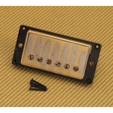 11014-05-GC Seymour Duncan Antiquity Bridge Humbucker Gibson® Gold 50s PAF Pickup