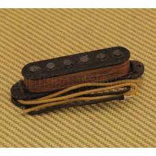 11034-21 Antiquity Jaguar Neck Pickup