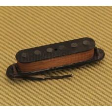11034-22 Antiquity Seymour Duncan Jaguar Bridge Pickup