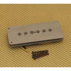 11034-35 Seymour Duncan Antiquity II Jazzmaster Neck PICKUP 60s Jam