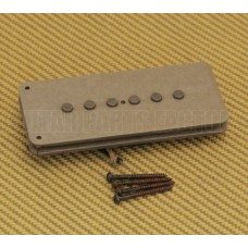11034-36 Seymour Duncan Antiquity II Jazzmaster® Guitar Bridge Pickup