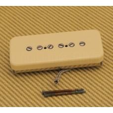 11034-63 Antiquity P-90 Soapbar Neck Cream