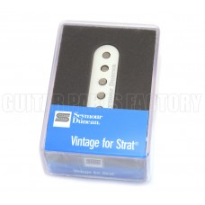 11201-01 Seymour Duncan Vintage Staggered for Strat SSL-1