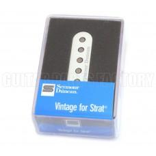 11201-03 Seymour Duncan Vintage Flat Strat® Pickup SSL-2
