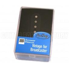 11201-04 Seymour Duncan STL-1b Broadcaster Telecaster Guitar Bridge Pickup