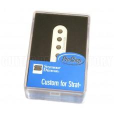 11202-05-T Seymour Duncan Custom Tapped Strat Pickup SSL-5T