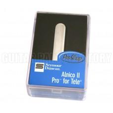 11204-04 Seymour Duncan Alnico II Pro Neck Pickup Tele APTR-1