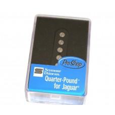 11302-03 Seymour Duncan Quarter Pound SJAG-3n Neck Pickup for Fender Jaguar®