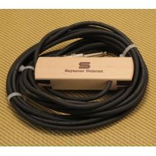 11500-31-MPL SEYMOUR DUNCAN WOODY HC ACOUSTIC PICKUP