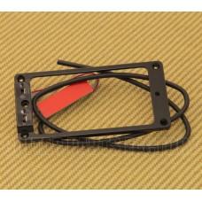 11806-01-B Seymour Duncan Triple Shot Flat Pickup Ring