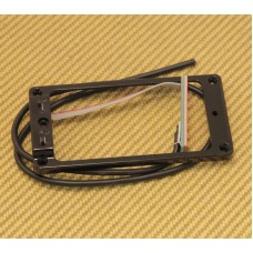 11806-03-B Seymour Duncan Triple Shot Curved Neck Pickup Ring