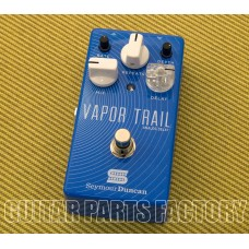 11900-02 Seymour Duncan Vapor Trail Pedal