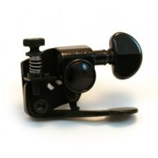 30100B Hipshot GT1 Xtender - Black