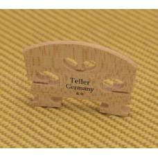 5405-U Grover Wood Violin Bridge
