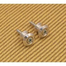 7100SI Dunlop Standard USA Strap Button Kit
