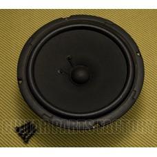 770-0013-000 Fender Passport Mini Amp Speaker 6.5