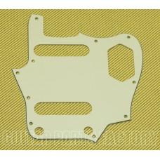 770-9946-000 Fender American Pro Jaguar Guitar Pickguard Mint Green 7709946000