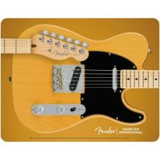 910-0571-106 Fender Butterscotch Blonde Telecaster Mouse Pad