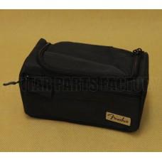 918-8894-606 Travel Bag Toiletry Kit