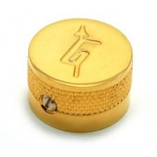 922-1022-000 Genuine Gretsch Gold
