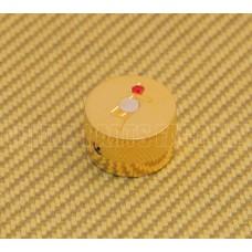 922-1026-000 Genuine Gretsch Gold