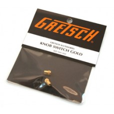 922-1041-000 Genuine Gretsch Gold USA Switch Tips 9221041000