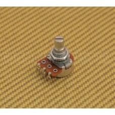 ALPHA-500K Alpha 500K Mini Linear Potentiometer