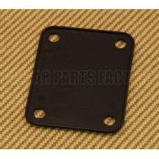 AP-0604-023 Neck Plate Cushion for Fender 4 Bolt