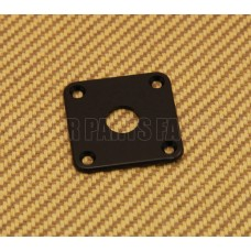 AP-0633-023 Black Jack Plate for Les Paul