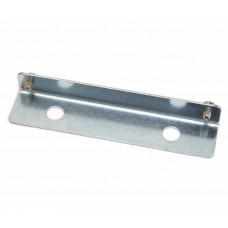 AP-0652-000 Jazzmaster®  Fender Guitar Roller Control Pot Bracket