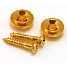 AP-0730-002 Gold Vintage Round String Guide Kit