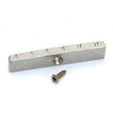 BN-2818-000 Danelectro 6-String Aluminum Guitar Nut