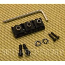 BP-0026-L03 Lefty Black Locking R2 Nut
