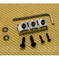 BP-0026-L10 Lefty Chrome Locking R2 Nut